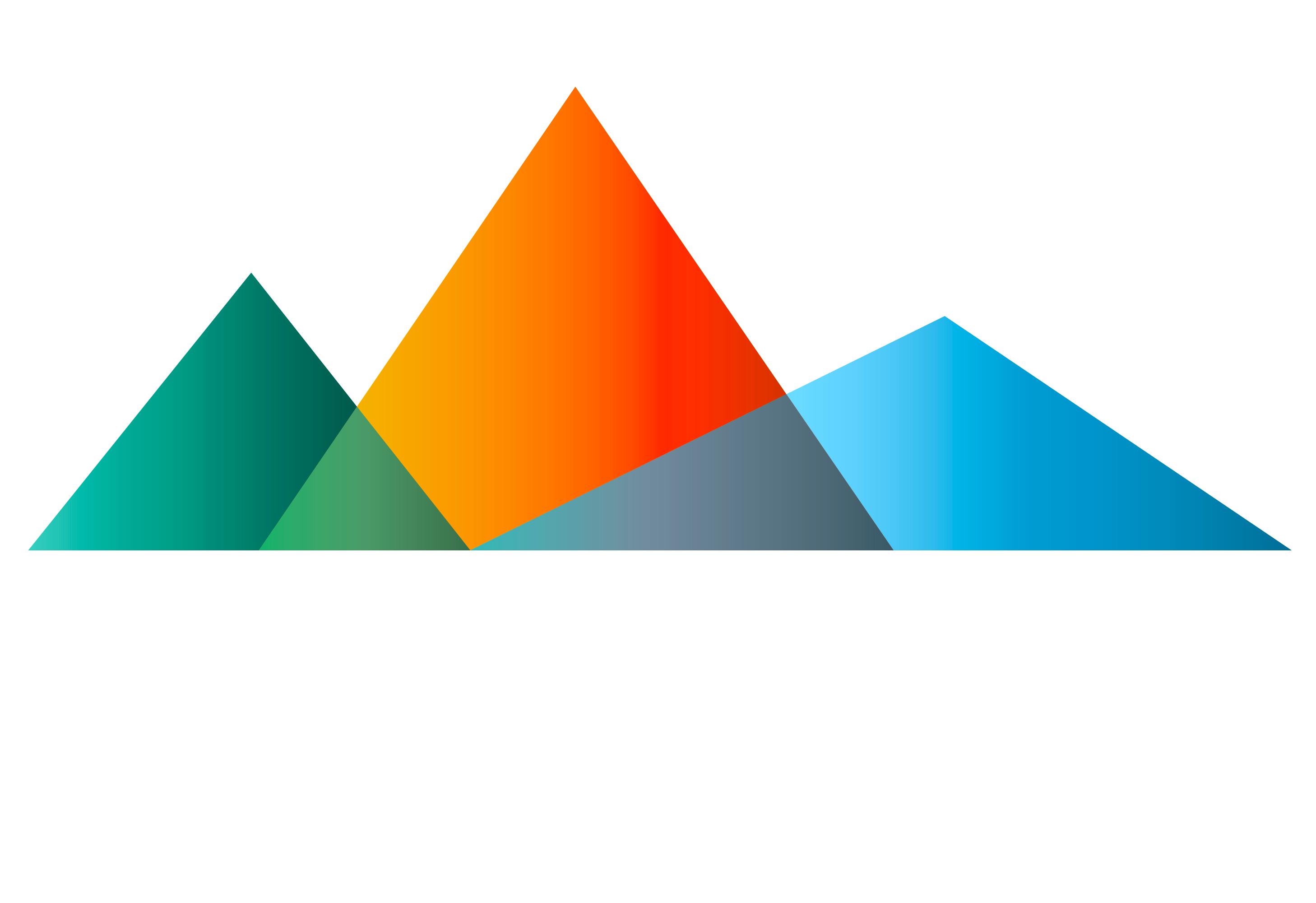 Nomad Pro logo (1)